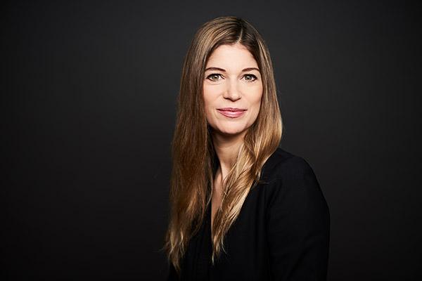 Alexandra Seyer-Gmeinbauer