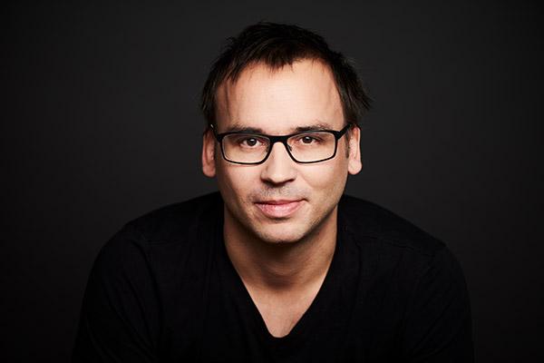 Clemens Niederhammer