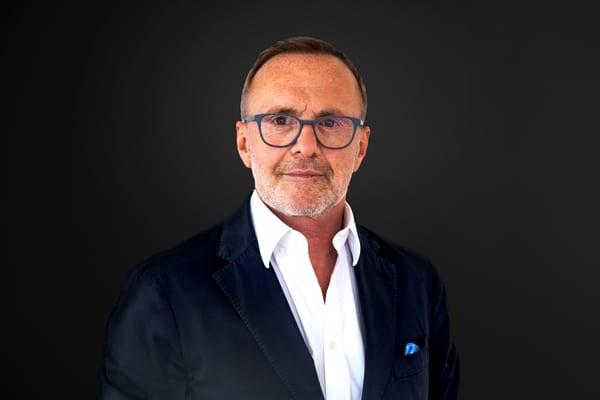 Reinhold Gmeinbauer